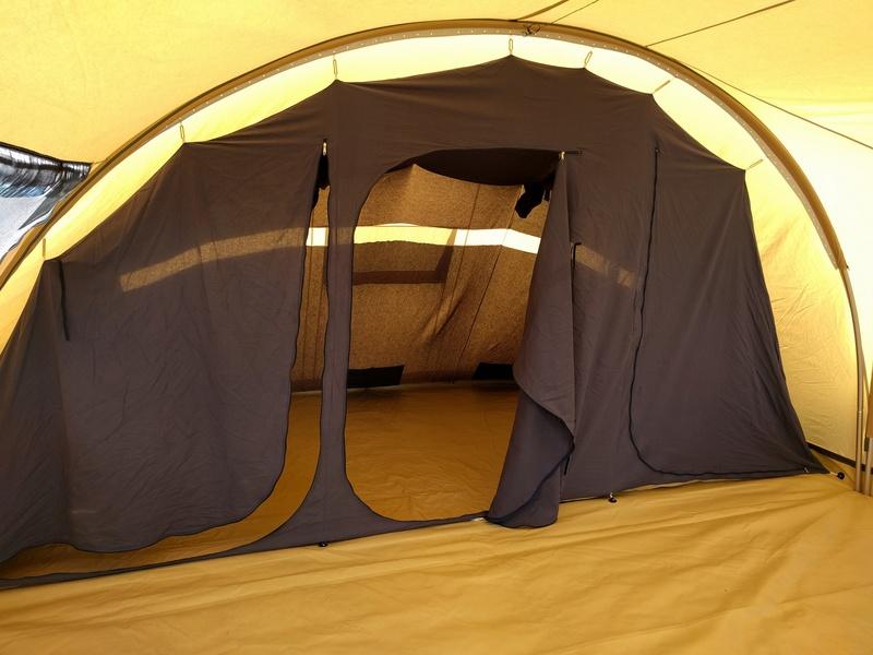 Tente pour famille de 4 personnes Img_2010