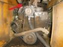 pompe à eau 601-4 Dscf3410