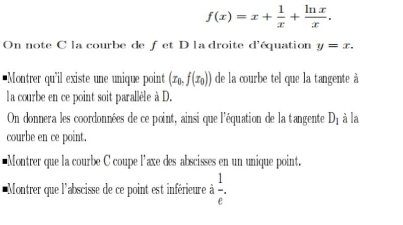 exercice niveau terminale S sur étude de fonctions Le_bon10