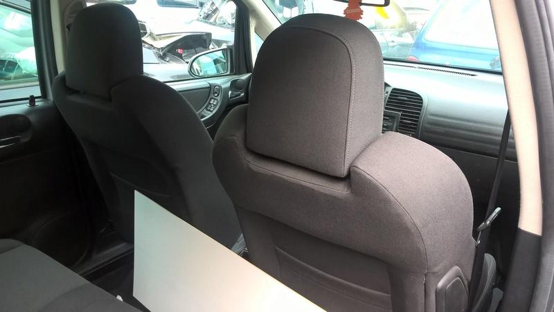 nouveau camion à la maison [Zafira A 2.0 DTi] Wp_20121