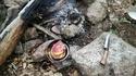 [condition physique] Programme d'entrainement à la survie en forêt 3_jrs_10