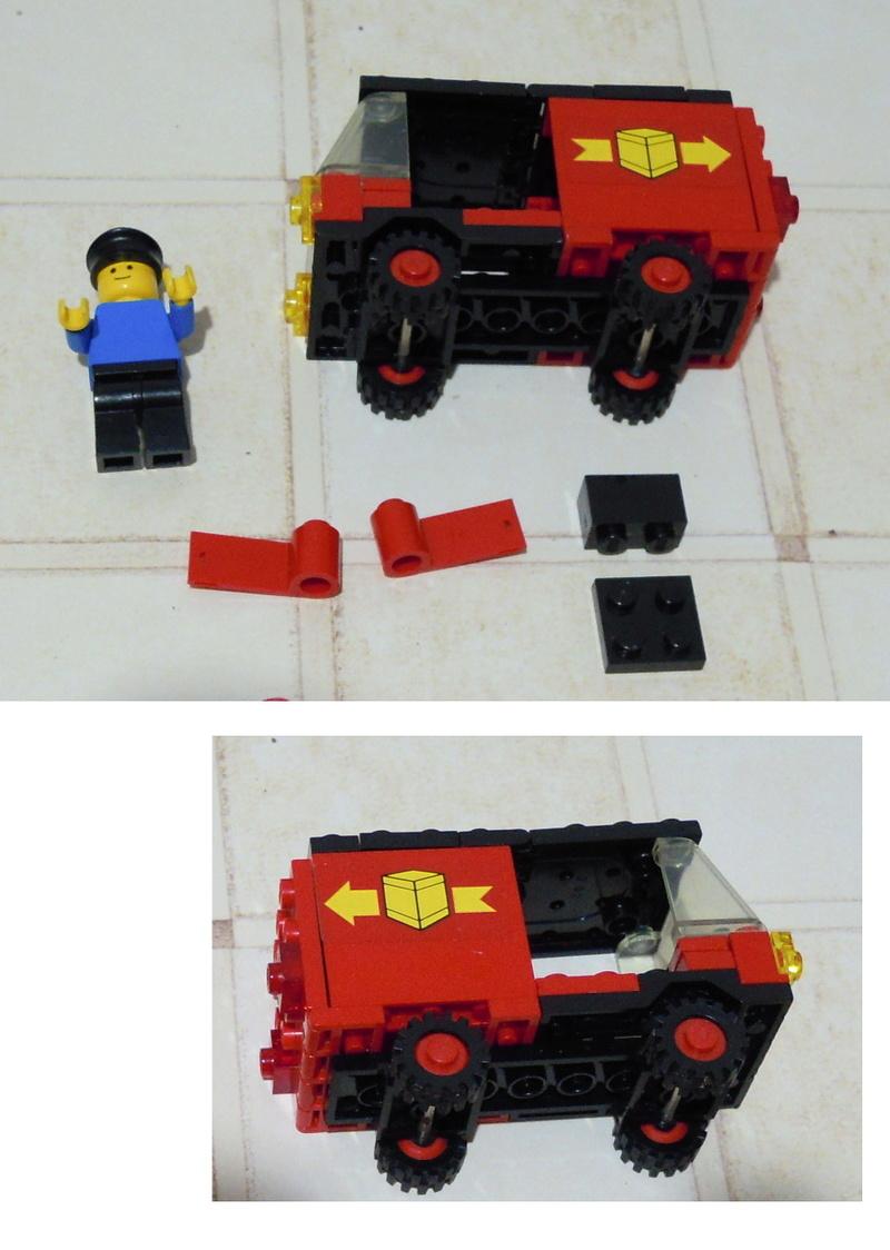 CERCO LEGO !!! - Pagina 2 Legola10