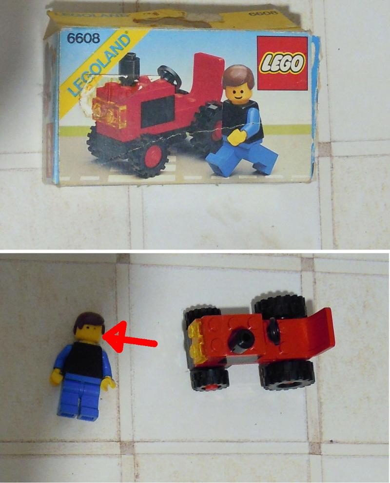 CERCO LEGO !!! - Pagina 2 Legola11