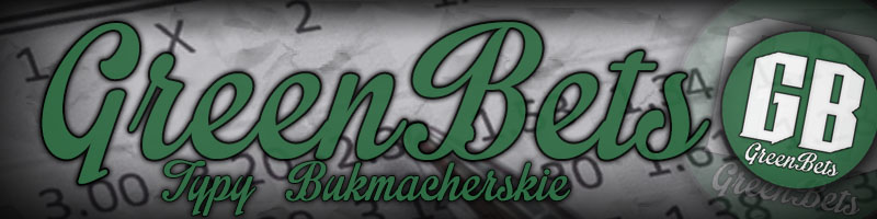 GreenBets