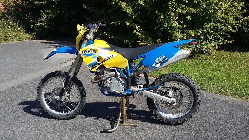 450 Fe de 2004 20160812