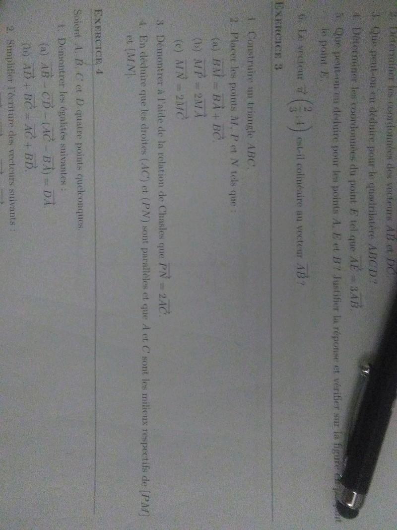 Vecteurs, petite question Img_2010