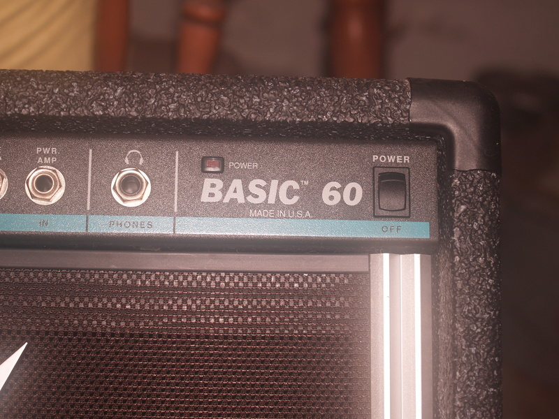 dimension - Dimension IV (X400SW) for sale in very good condition P1010617