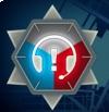 911 Operator Community Forum