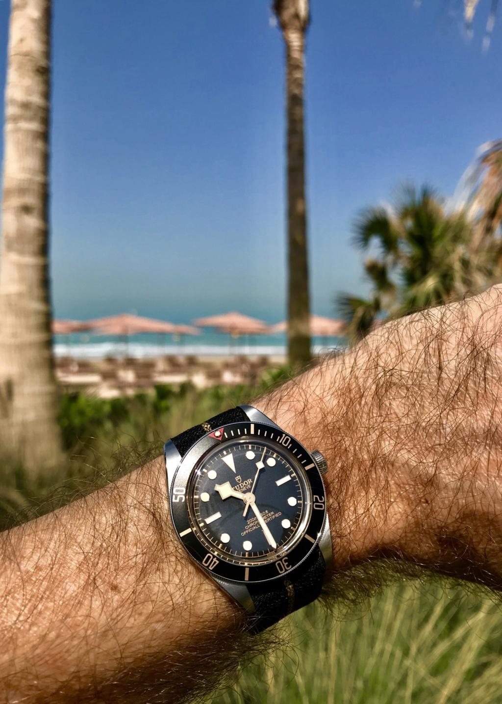 La montre de plongée du jour - tome 6 35542410