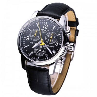 Tissot - Tissot Owners Post... - Page 4 50d52310