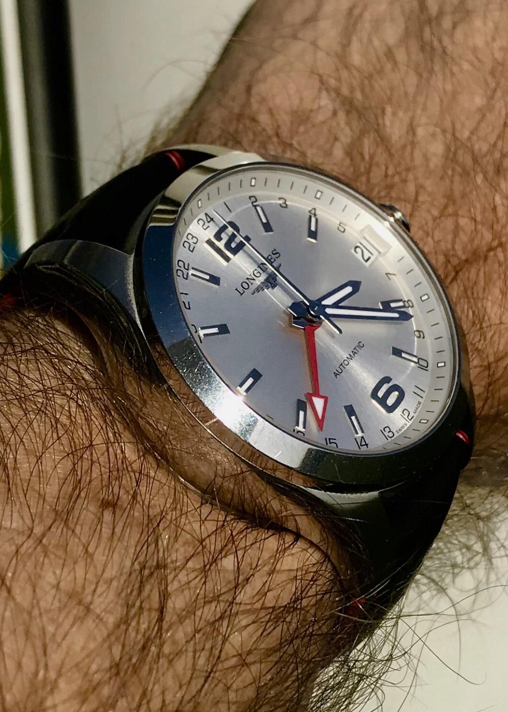 Feu de vos Dual Time - GMT - Worldtimer - Page 36 5183a510