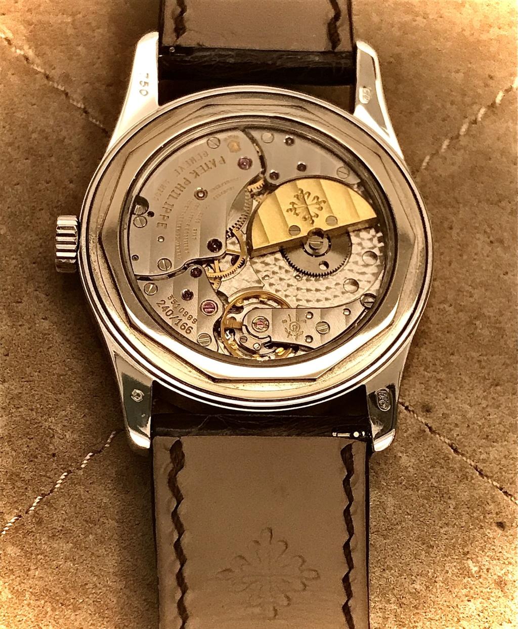 -Qt - Vos fonds de montre sans sous-titres - Page 9 597e9410