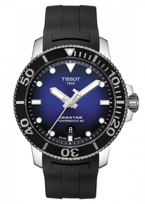 Plongeuse pour environ 1000€ D66b0310