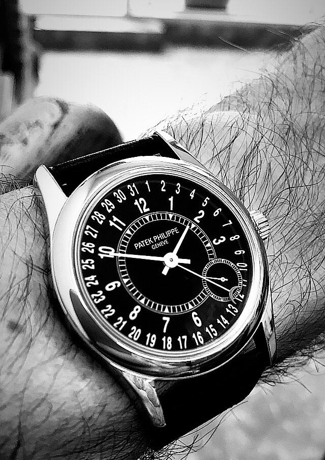 La haute horlogerie du jour - tome IV - Page 37 D83ff710