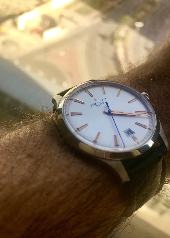 La montre du vendredi 08 février Eed73d10