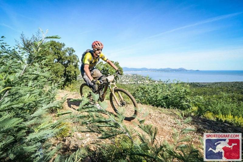 Roc d'Azur 11-14/10 Sporto11