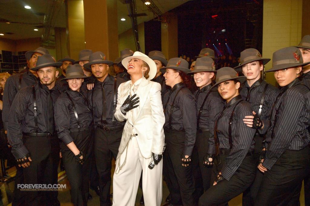 Jennifer Lopez 0013010
