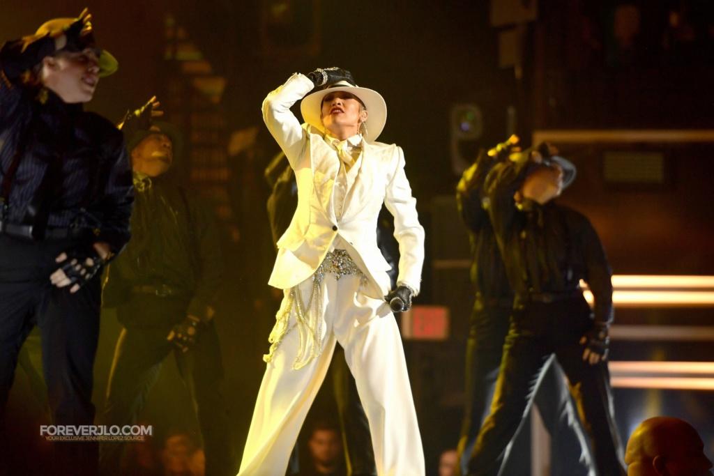 Jennifer Lopez 0013210