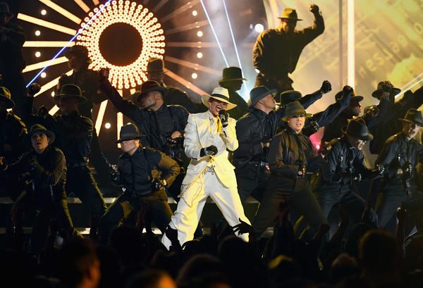 Jennifer Lopez 2018bi10