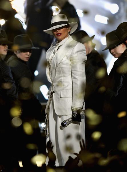 Jennifer Lopez Jennif11