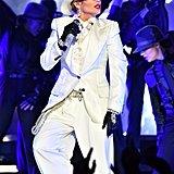 Jennifer Lopez Jennif13