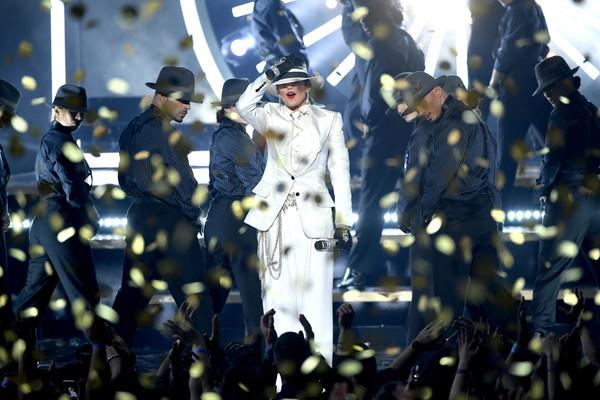 Jennifer Lopez Jennif14
