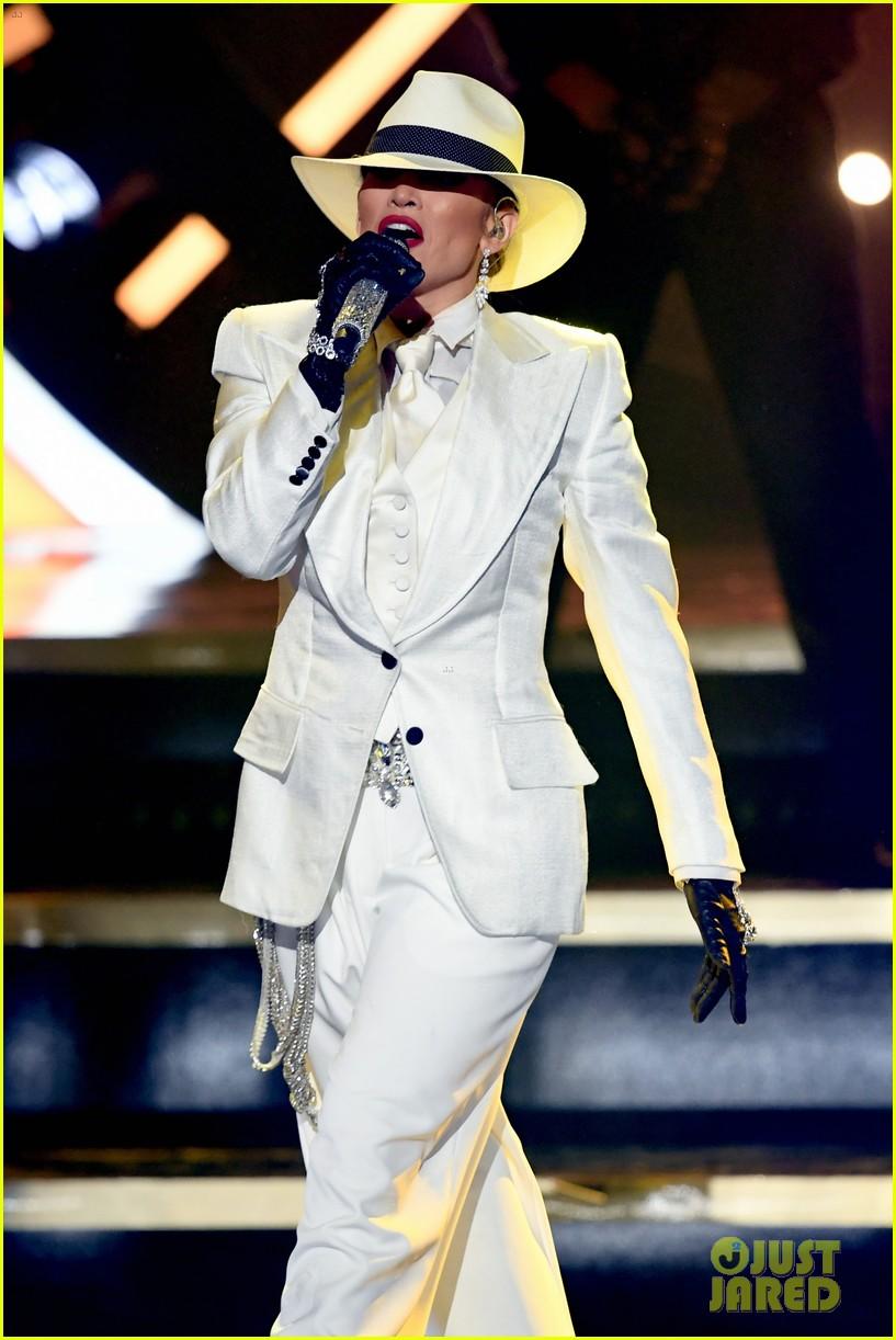 Jennifer Lopez Jennif16