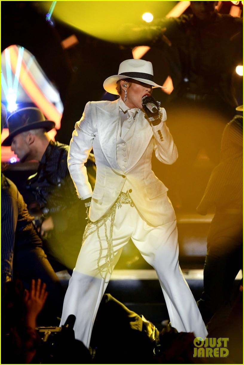 Jennifer Lopez Jennif17