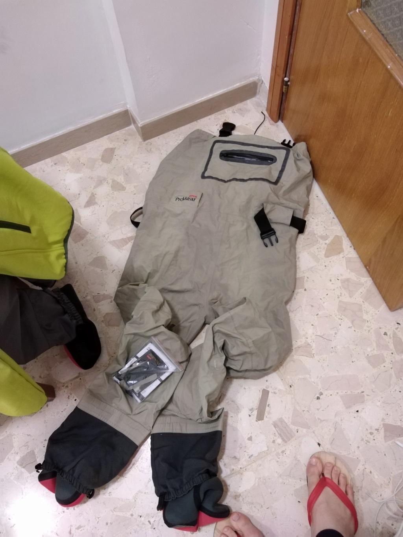 [vendo] waders e giacca Img_2018