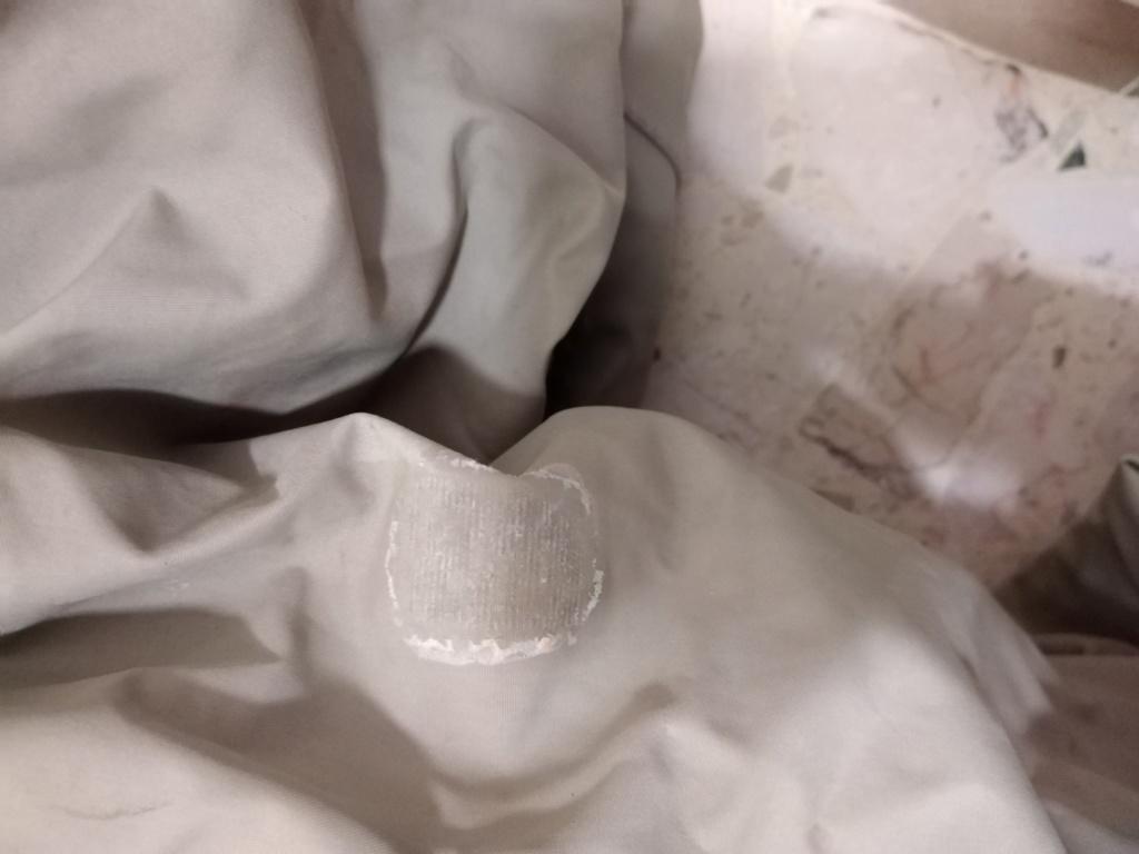 [vendo] waders e giacca Img_2019
