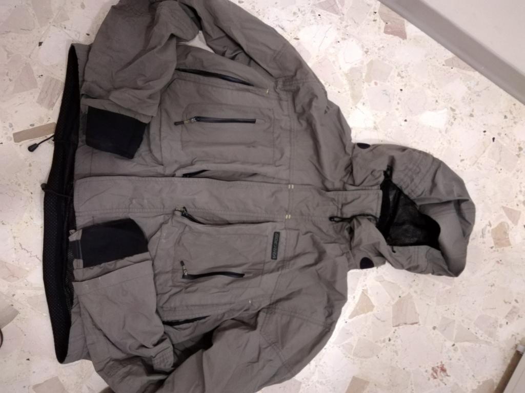 [vendo] waders e giacca Img_2020