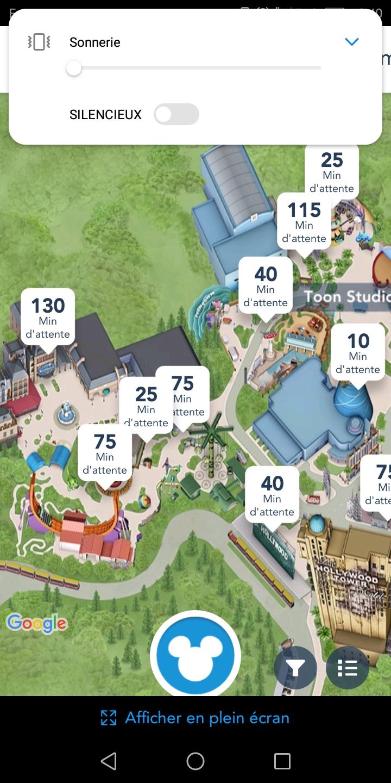 Prévision des affluences pour Disneyland Paris - Page 17 Screen19