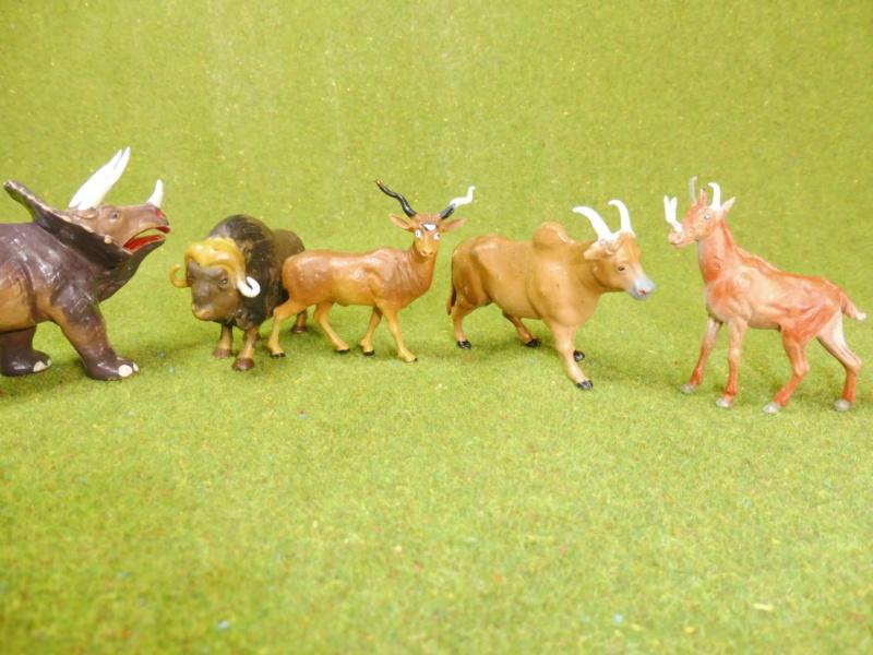 using WePAM paste to restore (or create!) figurines P1020010