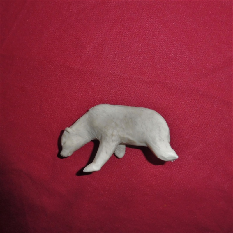 using WePAM paste to restore (or create!) figurines P1090218