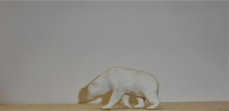 using WePAM paste to restore (or create!) figurines P1110123