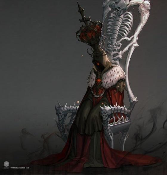 Journal d'un vampire Monarc10