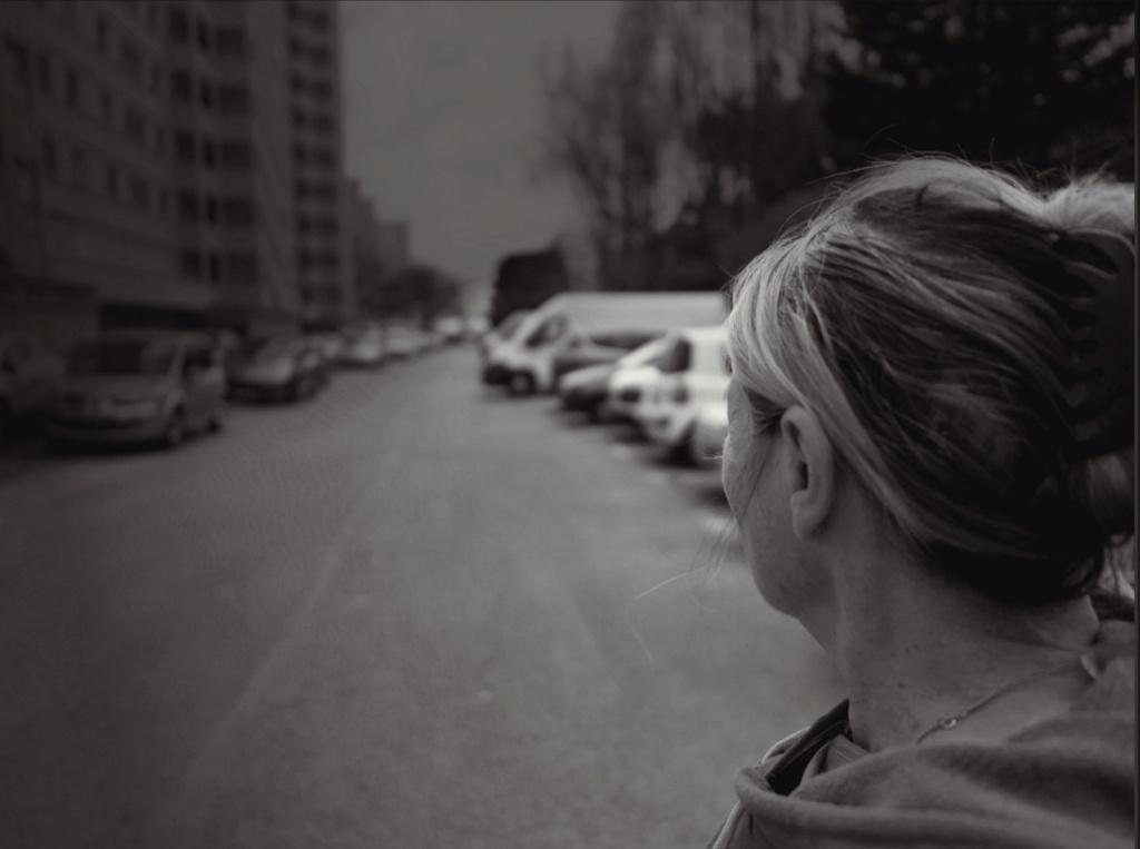 dans la rue , essais Captur10