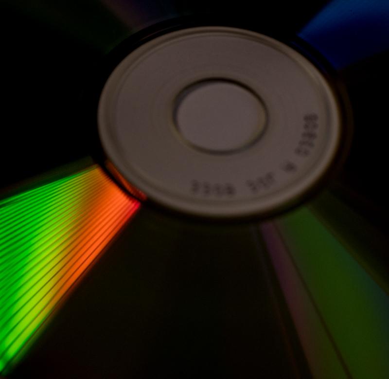Les Floyds sur CD Floyd-10