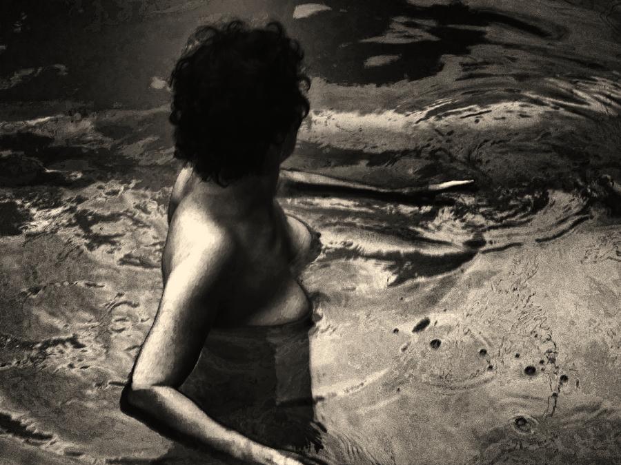 Le bain ... Le_bai10