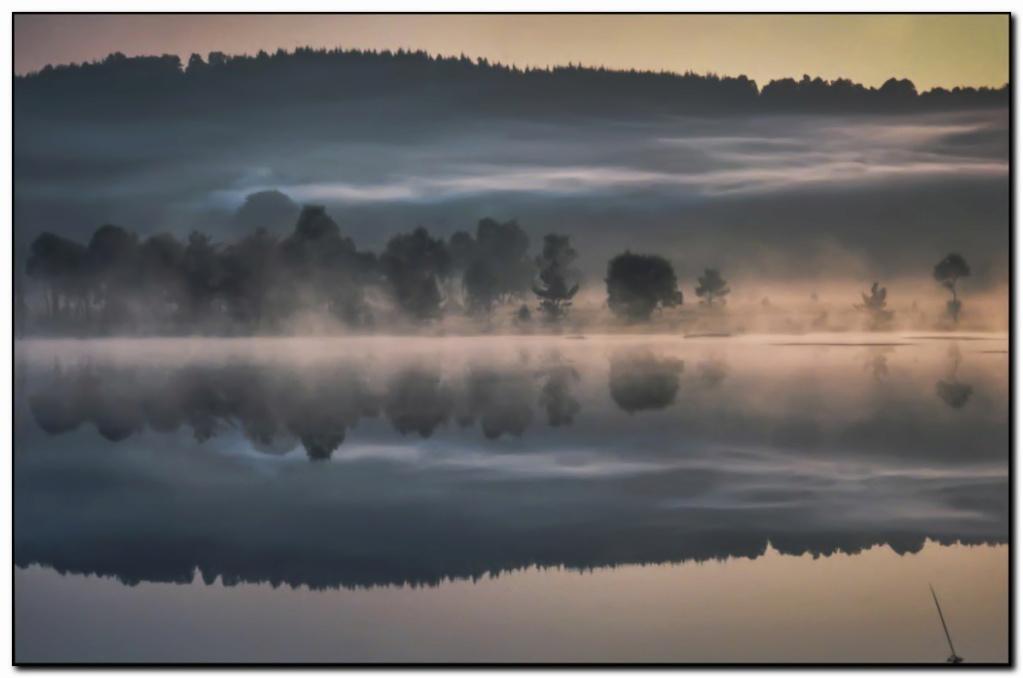 Reflet dans la brume Lnok210