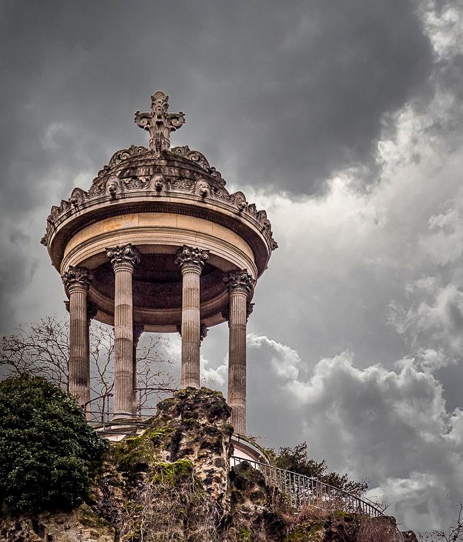 Le temple de la Sibylle... Modif10