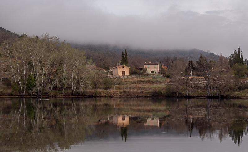Quinson, aux portes des gorges du Verdon  Premie10