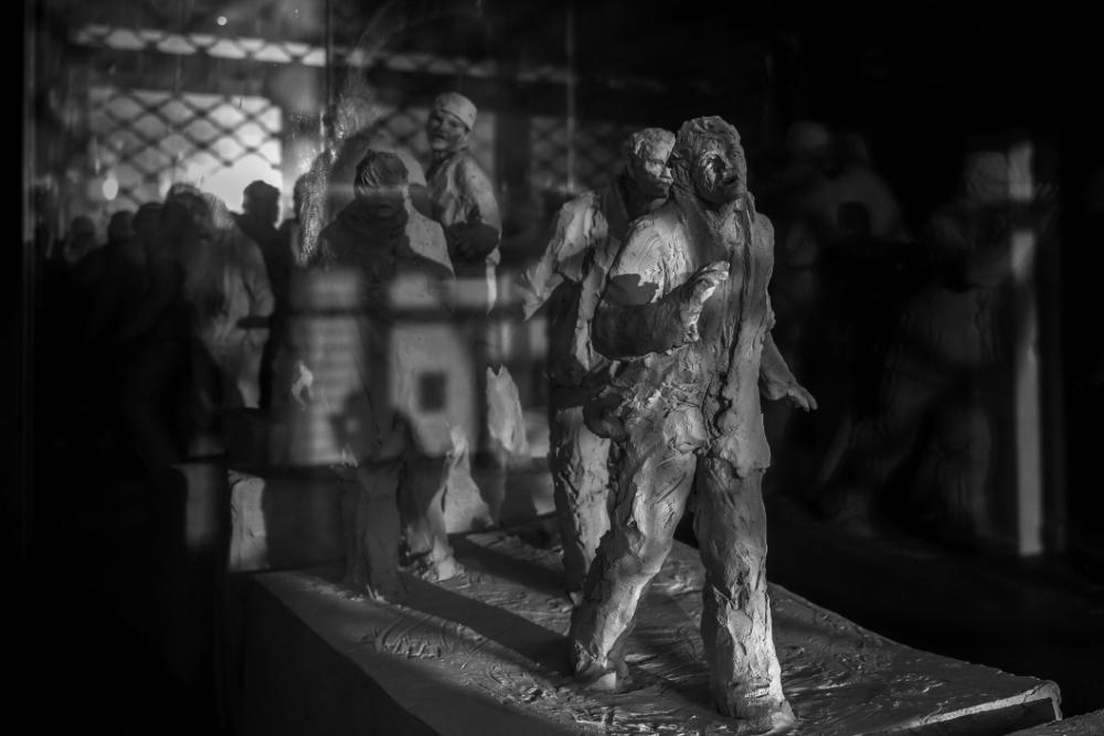 Photos du 03/12/2019 Statue11