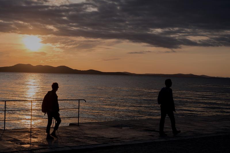 Photos du 04/10/2019 Zadar_13
