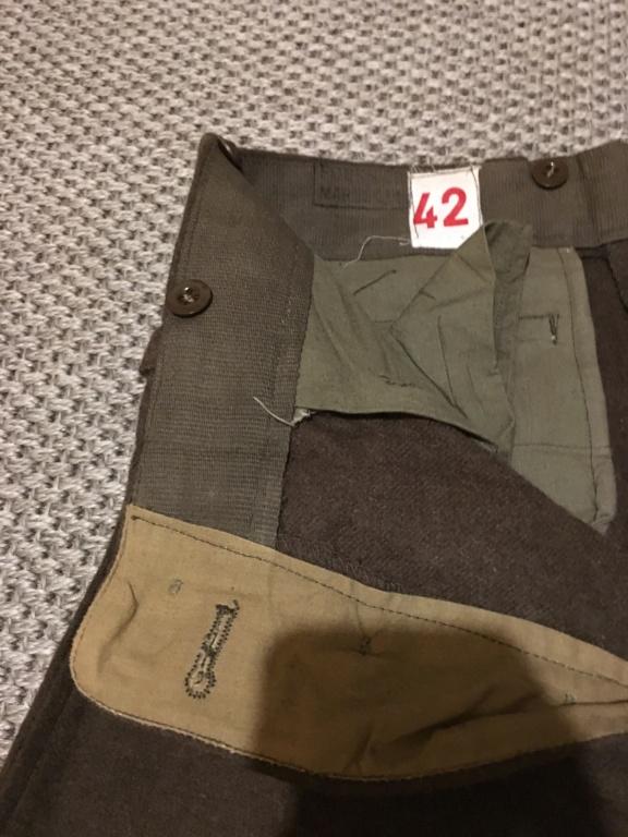 identification culotte datée 1937 Img_0211