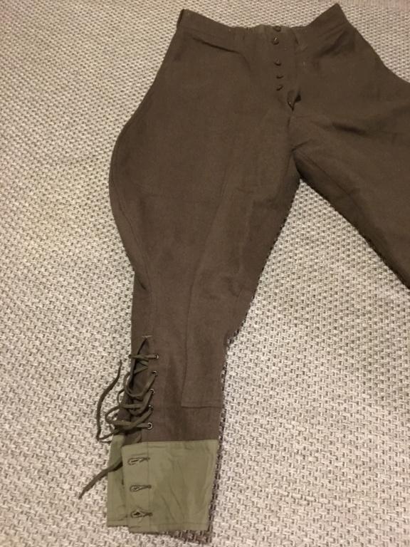 identification culotte datée 1937 Img_0212