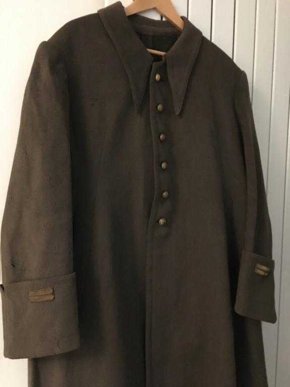 identification manteau officier SSA français modèle 32 Img_0213