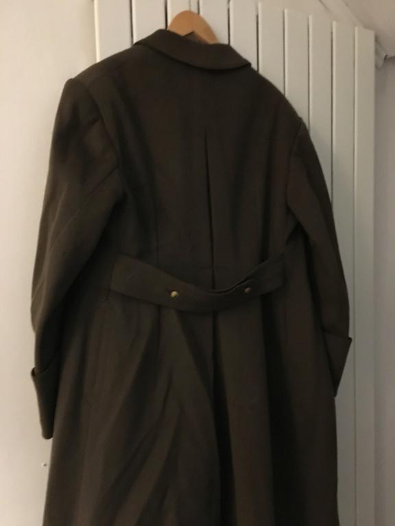 identification manteau officier SSA français modèle 32 Img_0214