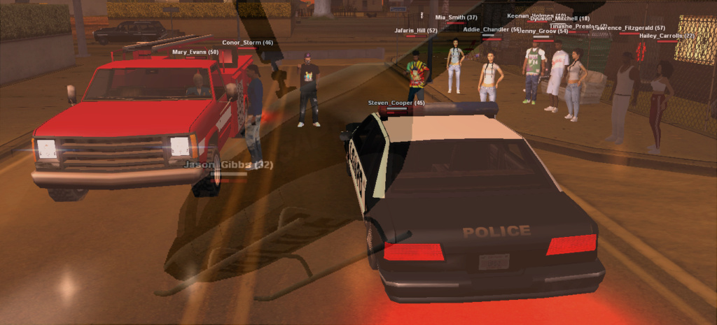 (FE) 107th Black Denver Lane ✡️ (Black disciple set) - Page 14 Haha1510