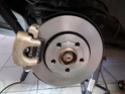 TT roadster 225cv gris Nimbus - Page 5 20180710